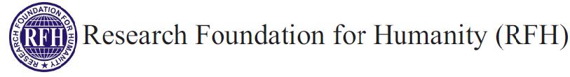 Research Foundation for Humanity